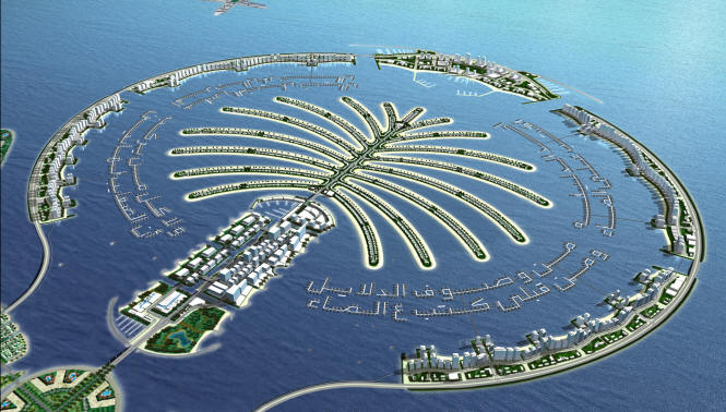 http://dubaibeachfurnishedapartments.com/images/the-palm-dubai_small.jpg